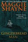 The Gingerbread Man by Maggie Shayne