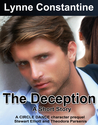 The Deception, A Short Story