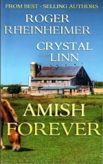 amish-forever