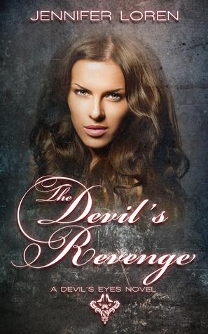 the-devil-s-revenge