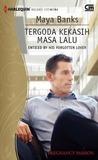 Tergoda Kekasih Masa Lalu - Enticed by His Forgotten Lover