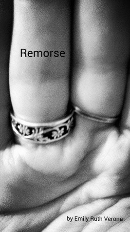 Remorse: A Short Story