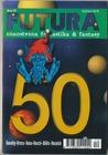 Futura - broj 50