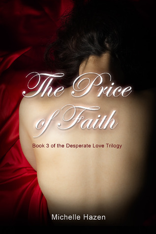 the-price-of-faith