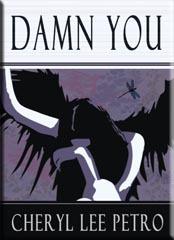 damn-you