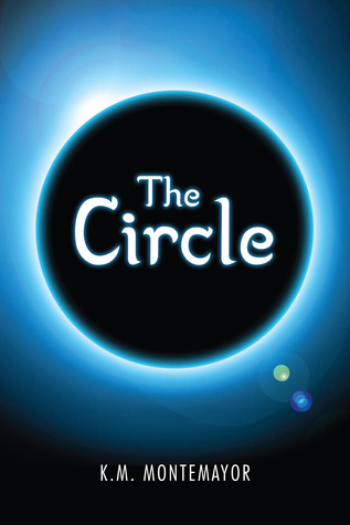 The circle the circle 1 by km montemayor 18333851 fandeluxe Image collections