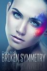 Download Broken Symmetry