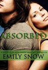 Absorbed (Devoured, #1.5)