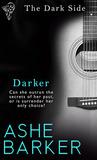 Darker (The Dark Side, #2)