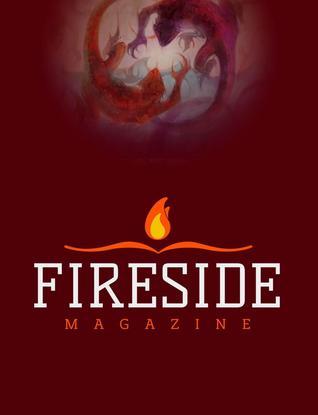 Fireside Magazine Issue 4