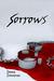 Sorrows (The Rogue Saga #1)