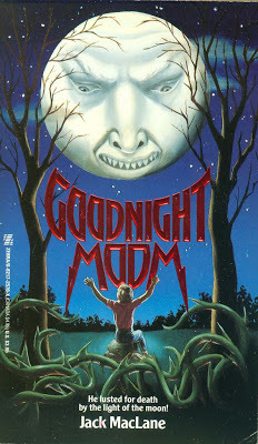 Ebook Goodnight Moom by Jack MacLane DOC!