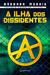 A Ilha dos Dissidentes (Anômalos, #1)