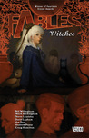 Fables, Vol. 14 by Bill Willingham