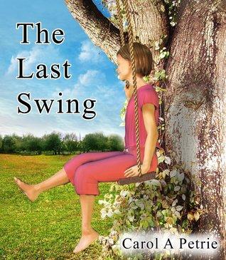 The Last Swing (The Anna Series, Book Nine)