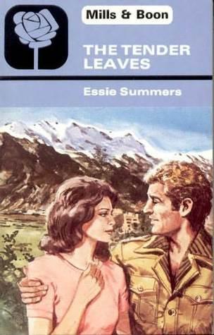 Essie Summers Ebook