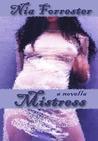 Mistress (Mistress, #1)