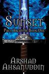 Sunset (Pact Arcanum, #1)