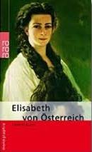 elisabeth-von-sterreich