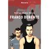 Franco Demente