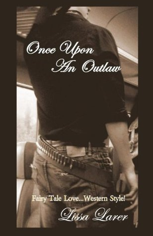 once-upon-an-outlaw