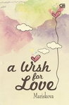 A Wish For Love
