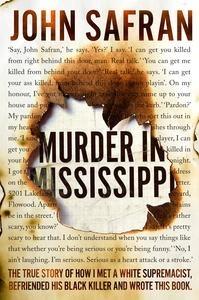 murder-in-mississippi