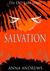 Salvation (East Lake Series...