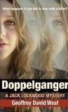 Doppelganger by Geoffrey David West