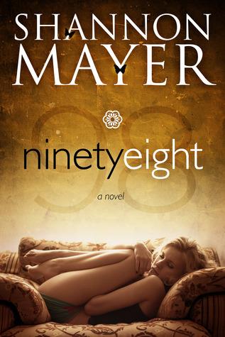 Ninety Eight