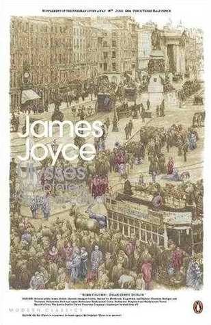 Ulysses: Annotated Student's Edition