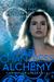 Chantress Alchemy (Chantres...