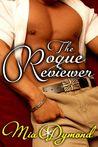 The Rogue Reviewer (Primrose, Minnesota, #3)