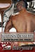Justin's Desserts (Fated Mates, Inc., #2) by Lea Barrymire