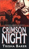 Crimson Night (Crimson #2)