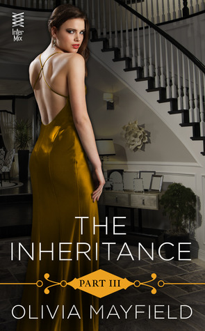 The Inheritance: Part 3
