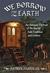 We Borrow the Earth: An Int...