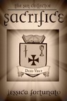 Sacrifice (The Sin Collector, #2)
