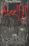 AngelFall Book III - A Novel of Hell (AngelFall #3)