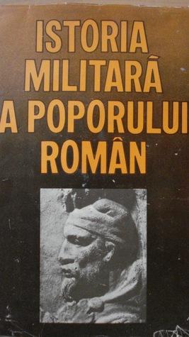 istoria-militara-a-poporului-roman-volumul-i