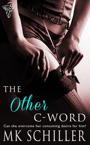 The Other C-Word (In Other Words, #1)
