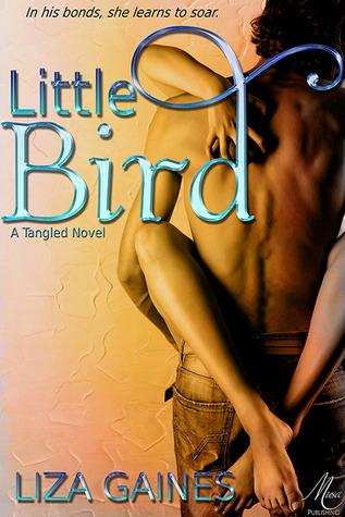 Little Bird by Liza Gaines