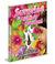 Surprise in Auntie's Garden! by Ann  Morris