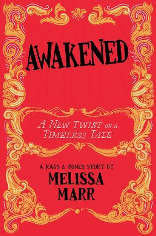 Awakened: A New Twist on a Timeless Tale