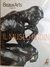 Il Museo Rodin