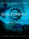 Winterbay (Conquered Earth, #0.5)