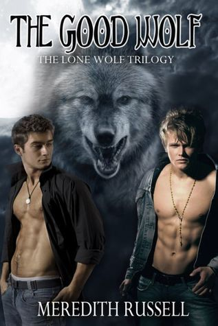 Ebook The Good Wolf by Meredith Russell TXT!