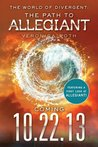 The World of Divergent by Veronica Roth