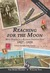Reaching for the Moon: More...