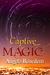 Captive Magic (Sentinels #3)